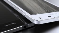 th_Lumia650_Group5