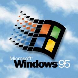 windows951