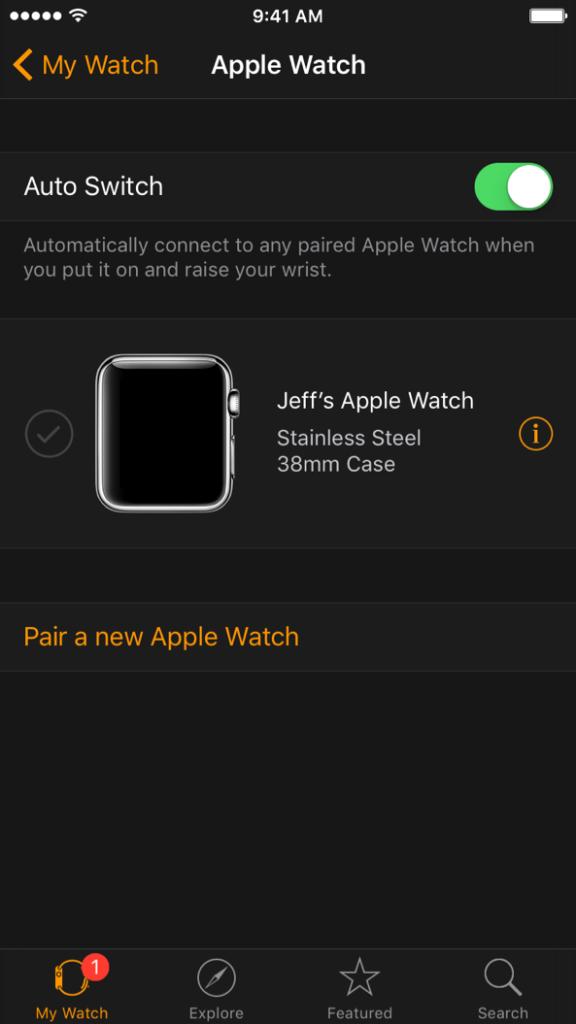 apple-watch-multiple-pairings-9.3-576x1024