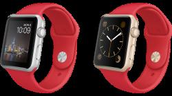 Apple-Watch-CNY1