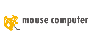 0121-mouse05