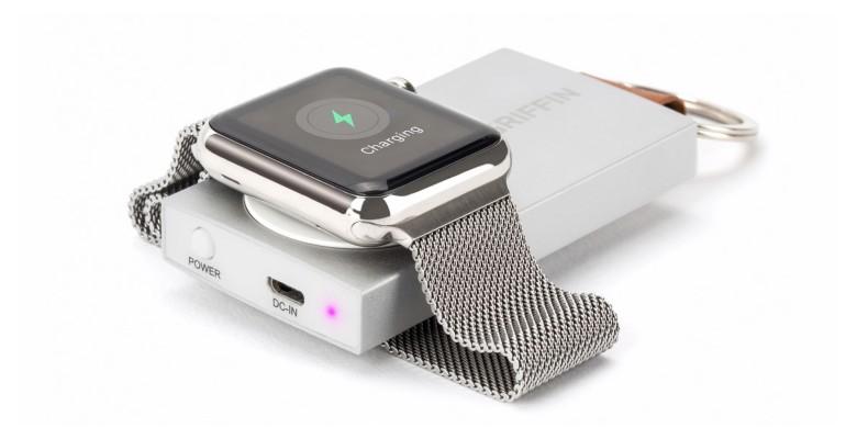 griffin-apple-watch-travel-power-bank-780x400