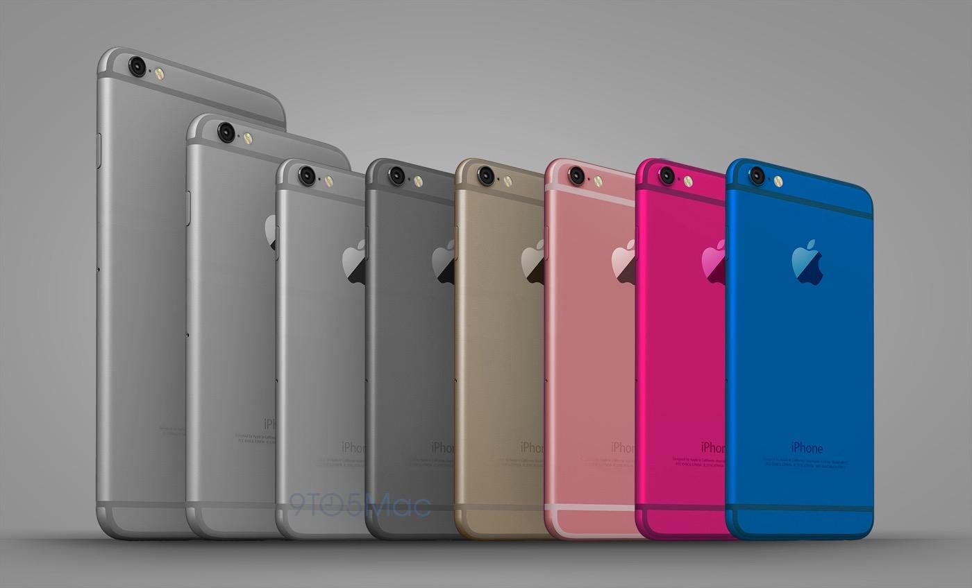 th_iphone-6c_iphones_silver