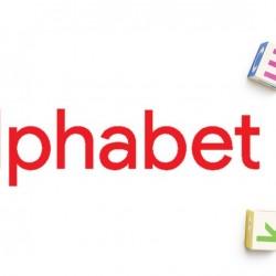 alphabet-logo-970-80-150x150.jpg