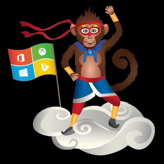 Windows_Insider_Ninjamonkey-800x1280
