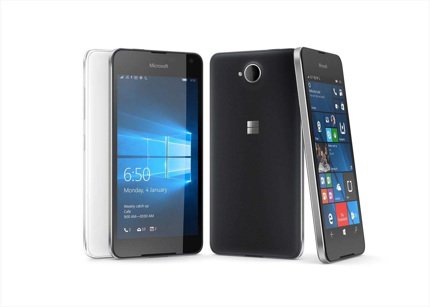 Lumia650_R