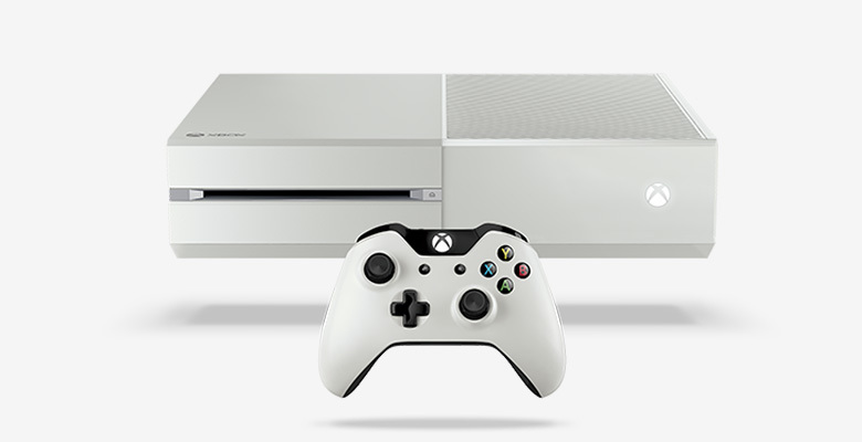 en-INTL-PDP0-Xbox-One-Console-Holland-5C7-00215-P2