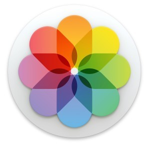 photos-app-icon-mac-300x294