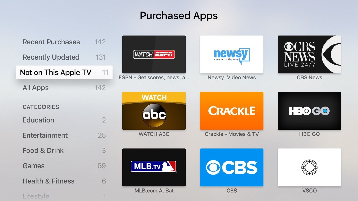 th_tvOS-App-Store-Not-on-This-section-Apple-TV-screenshot-001