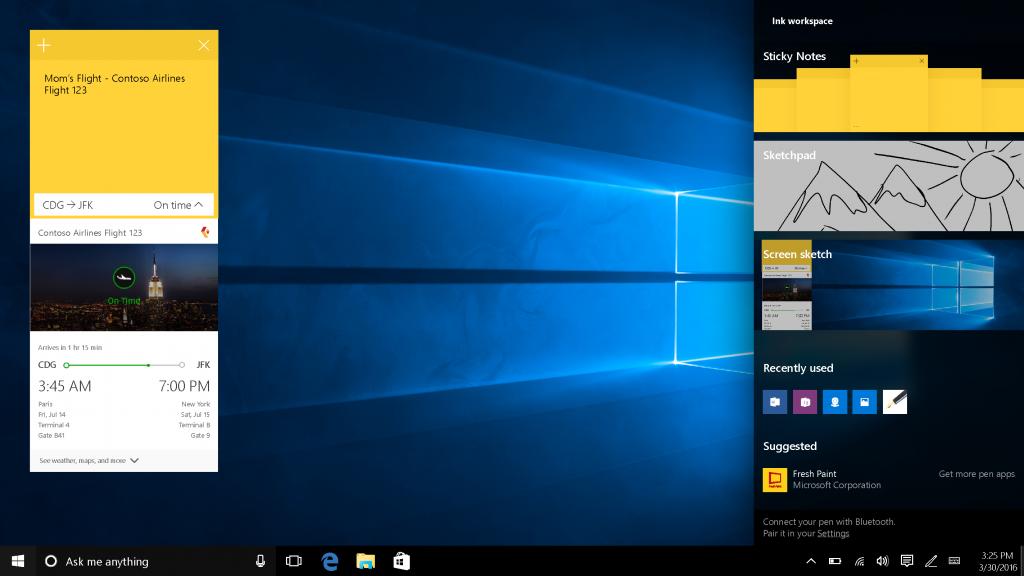 W10_Laptop_Stickies_16x9_en-US-1024x576
