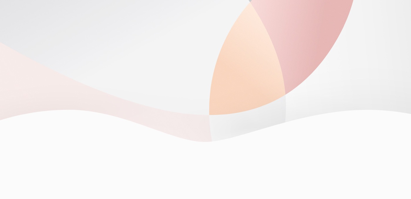 th_Apple-Mac-Loop-In-wallpaper