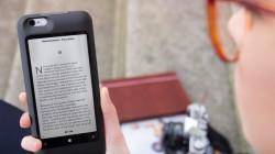 12a.-E-reader-Lifestyle-BLACK-1080x720