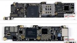 16387-13153-160330-Chipworks-l
