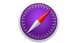 SafariTechologyPreviewTNW-1100x550