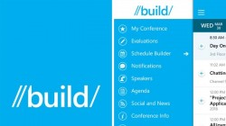 build2016app