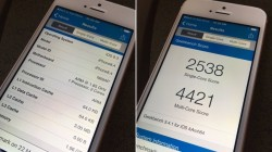 iphonesegeekbench-800x532