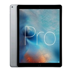 apple-ipad-pro-a1584