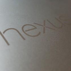nexus6pback