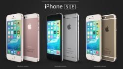 iphone5semartin