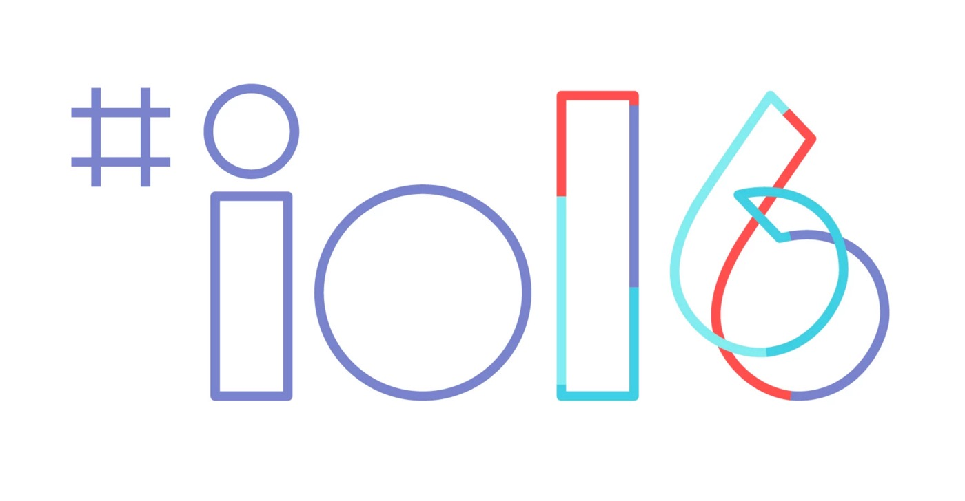 th_googleio2016