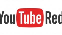 youtuberedlogo