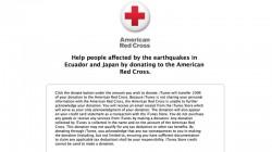 redcrossdonations-800x577