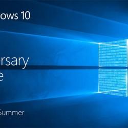 build-binary-windows-10