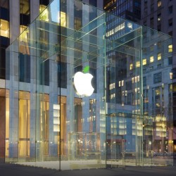 th_AppleStore