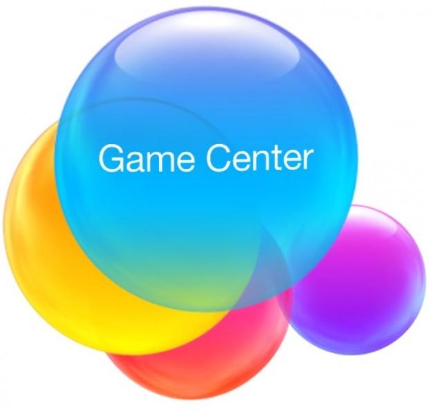 GameCenterApp1-620x592