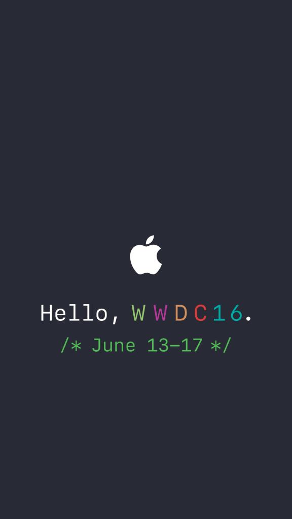 AR72014-WWDC-2016-wallpaper-2-576x1024