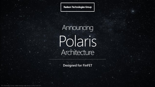 AMD-Polaris-8-635x357