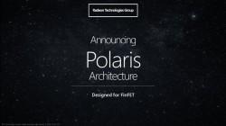 AMD-Polaris-8-635x357