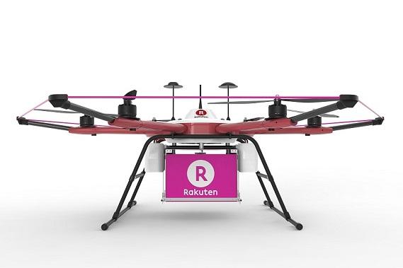 soraraku_drone_img_a