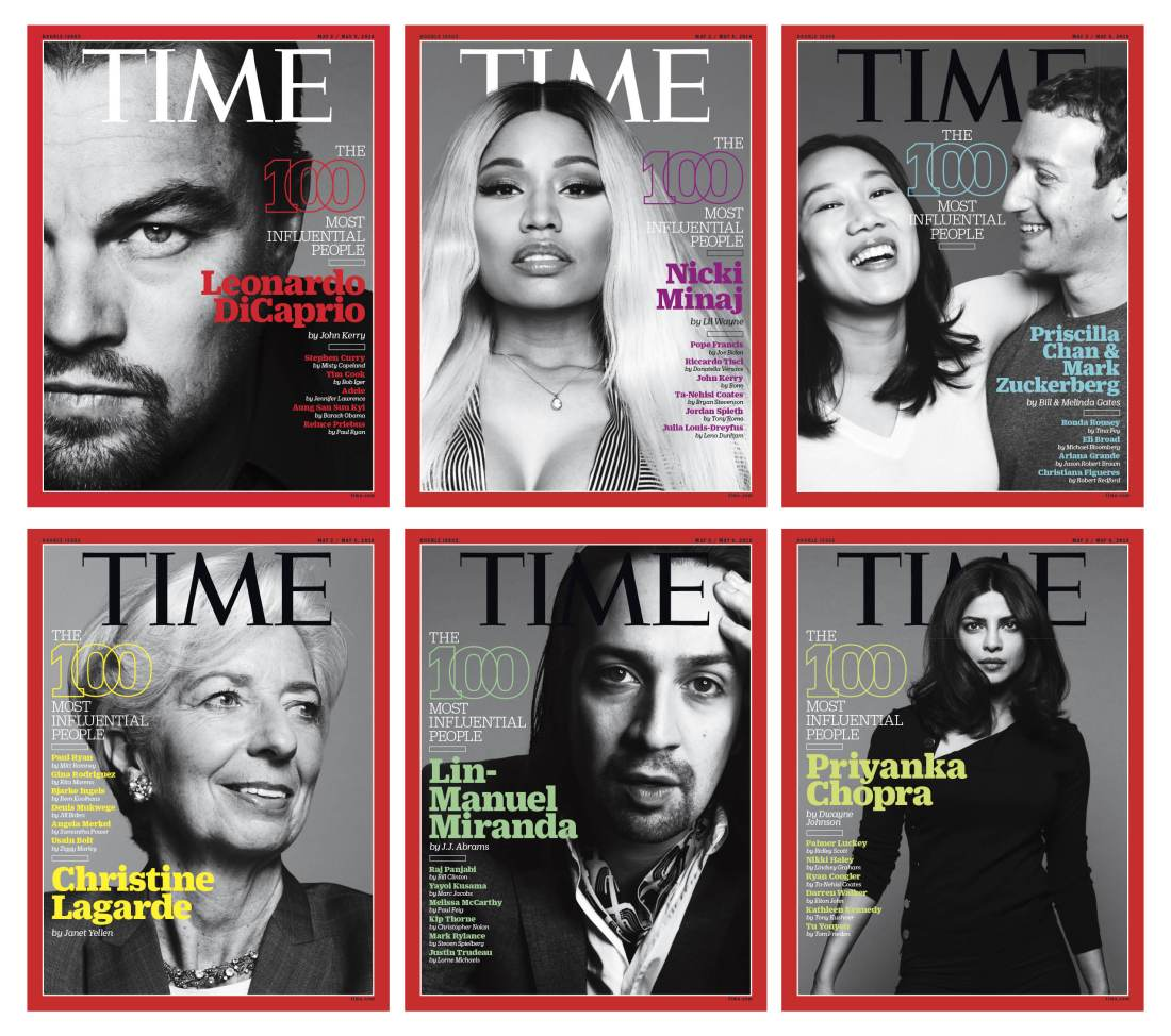 time100-grid-covers-white