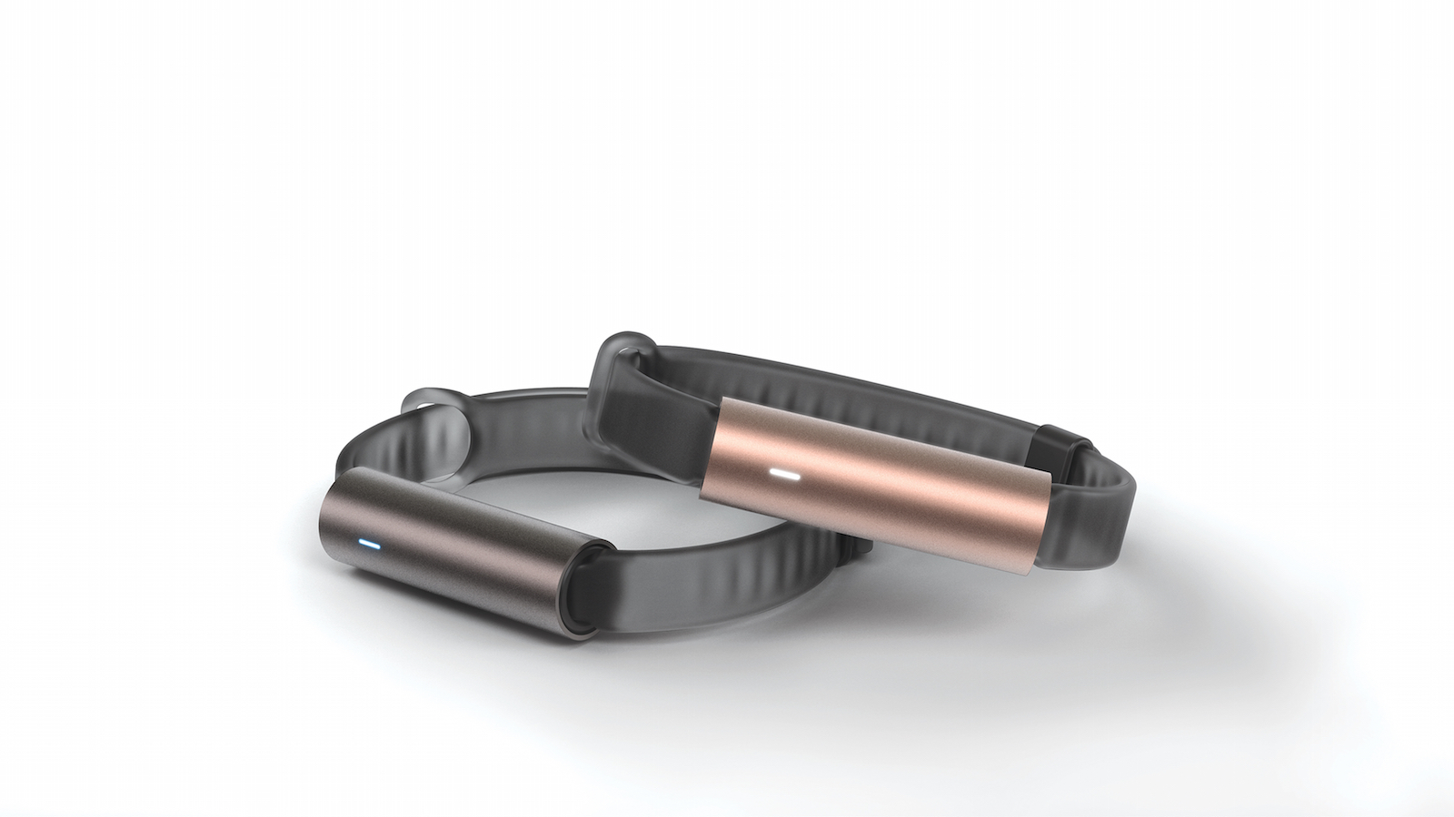 Ray-Fitness-and-Sleep-Monitor