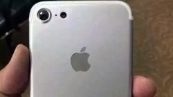 iphone-7-photo-coque-1