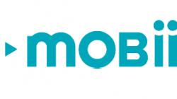 u-mobile-logo-02