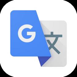 Googletrans