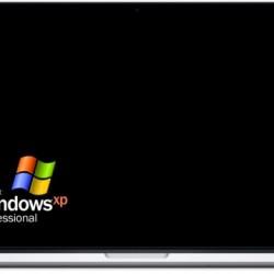 foolsaver-mac-windows-logo-screensaver-610x359