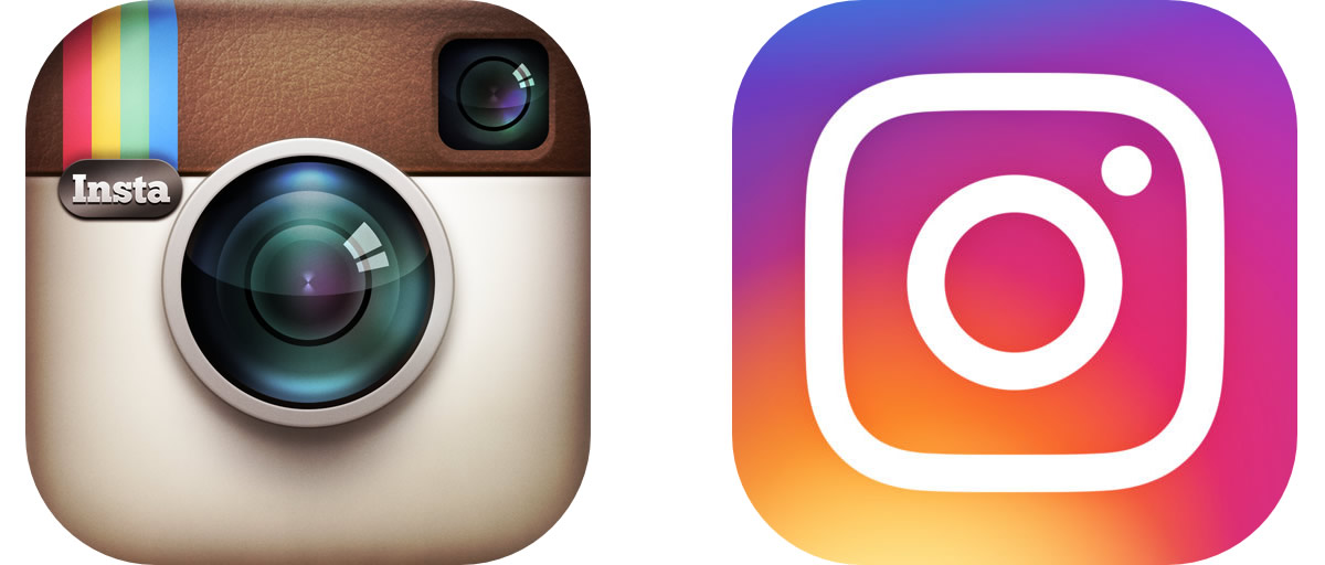 instaiconnewold