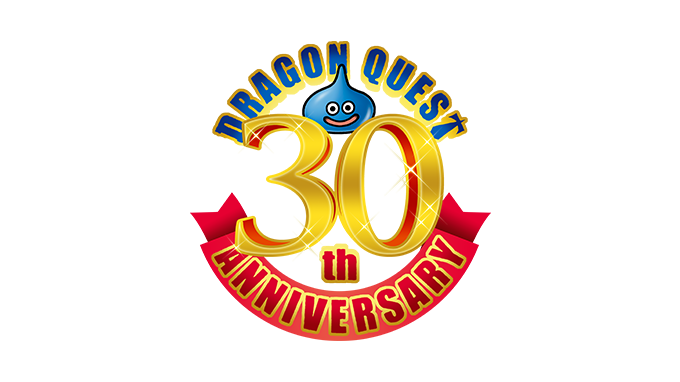 dq30th