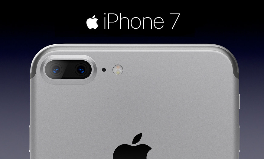 iPhone-7-Plus-Pro
