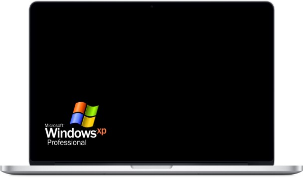 foolsaver-mac-windows-logo-screensaver-610x359