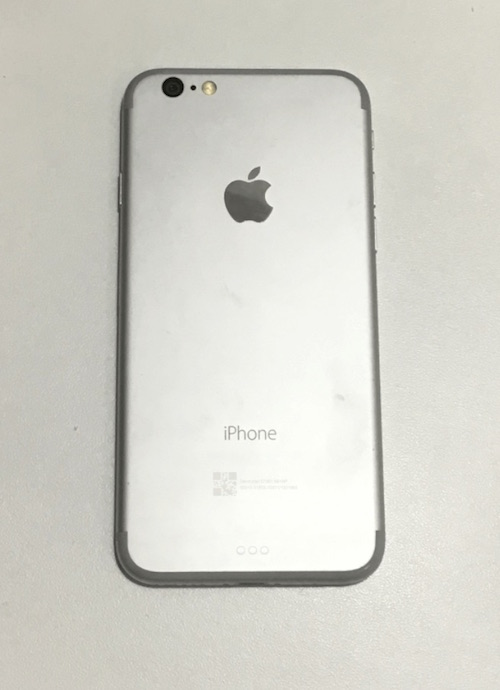 iPhone-7-dummy-2