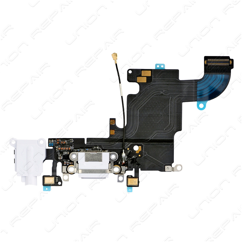iphone-6s-headphone-jack-with-lightning-connector-flex-cable-white-1