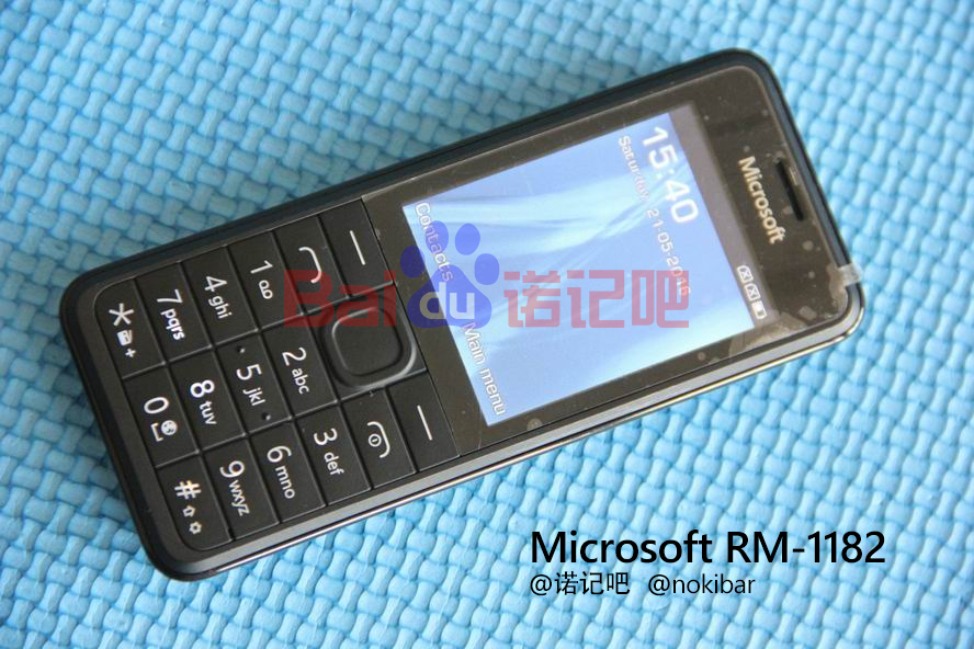 microsoft-feature-phone-1