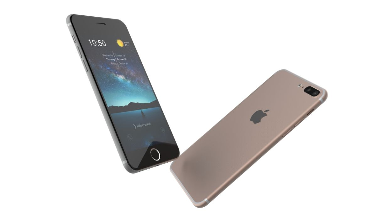 iPhone-7-Plus-Jermaine-Smit-concept-phone-1