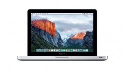 17306-14688-macbookpro-nonretinabig-l
