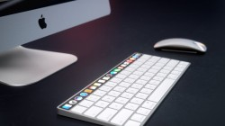Martin-Hajek-Keyboard-23