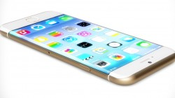 th_iphone-6-curved-display-1